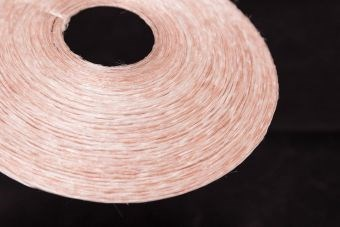 Continuous Composites 3D printing continuous glass fiber and copper wire