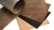Lingrove Ekoa TS flax/bio-epoxy and Ekoa TP flax/bio-thermoplastic composite materials