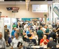 IBEX 2018 exhibition & conference welcomed 4,300 attendees and 700 exhibitors