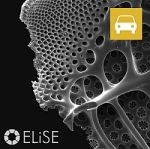 ELiSE systematic design approach uses biological models to develop engineering solutions