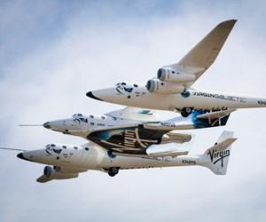WK2 fuselages