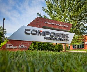 Composite Resources
