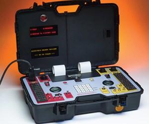WichiTechHB2003composites repair system.