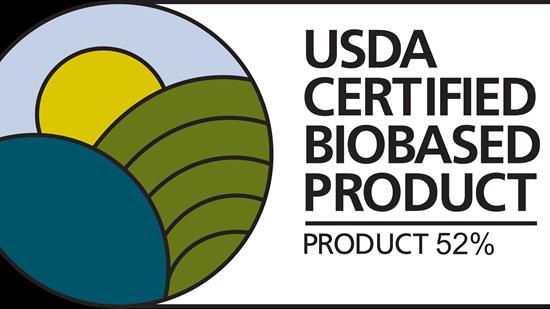 Sicomin earns USDA Bio product label