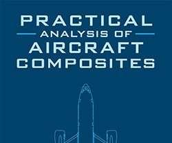 Brian Esp book Practical Analysis of Aircraft Composites.