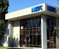 ACPT Inc.'s facility in Huntington Beach, CA, US