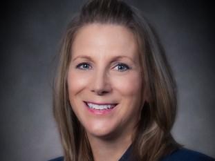Dr. Kay Youngdahl Blohowiak