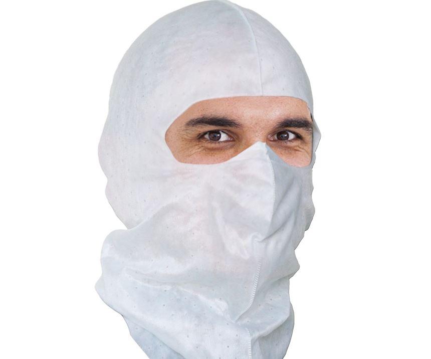 VitaFlex Safety Ninja hood