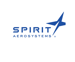 Spirit AeroSystems acquires Fiber Materials Inc.