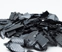 thermoplastic composite recycling