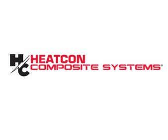 HEATCON与Solvay合作,扩大复合材料产品-复合材料网