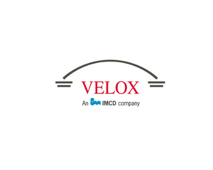 VELOX to distribute Ashland products in Nordics region