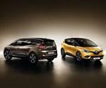 brand/CW/2018-CW/cw-oct-18-78425_2016_-_New_Renault_GRAND_SCENIC1.jpg