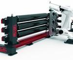 robot filament winder