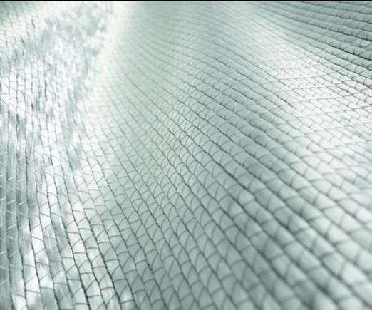unidirectional fiberglass noncrimp fabric