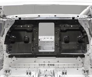 carbon fiber unidirectional tape, automotive