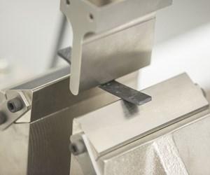 Ford Motor Company tests graphene nanoplatelet-enhanced parts