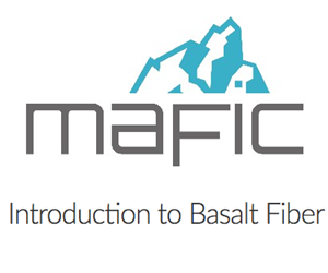 Webinar: Introduction to Basalt Fiber