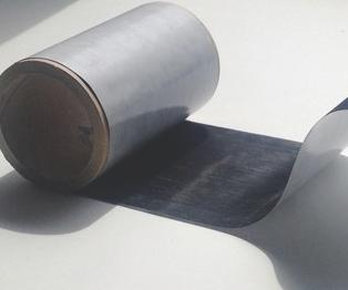 prepreg, carbon fiber tows