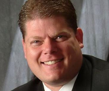Rob Klawonn, 4M CEO