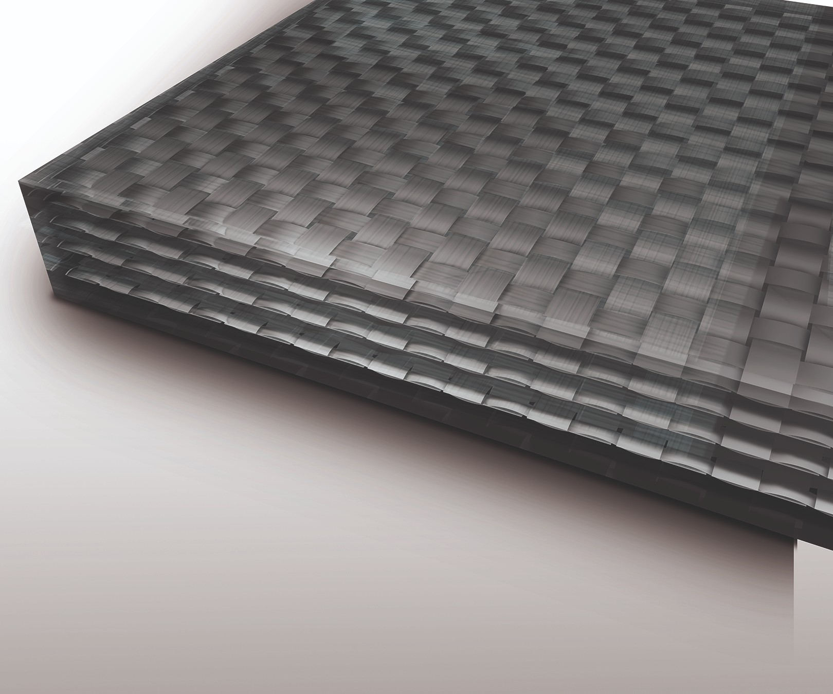 Tepex composite sheet technology