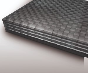 Tepex composite sheet technology