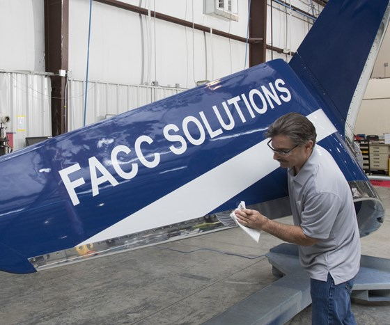 FACC Solutions