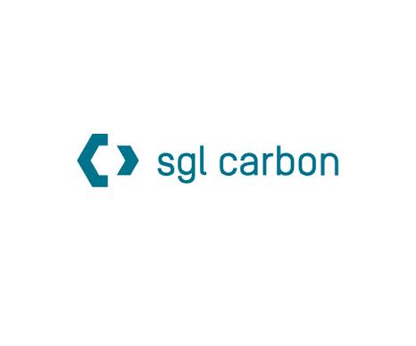 SGL Carbon