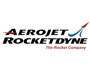 Employment Opportunity: Aerojet Rocketdyne