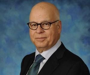 Dr. Stefan Kruppa