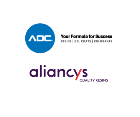 AOC Aliancys