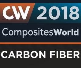 Carbon Fiber 2018