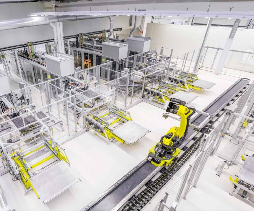 Voith Composites