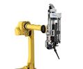 JetStream automated cartridge dispenser