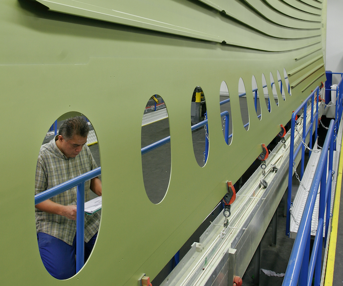 fiber-metal laminates, aerospace, aerospace composites