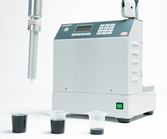 3D printing equipment