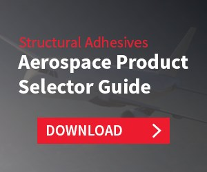 Structural Film Adhesives Aerospace Product Guide