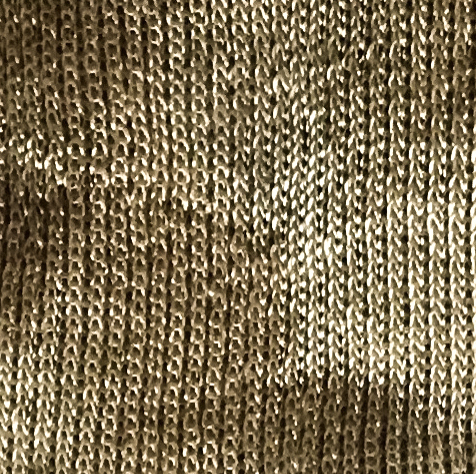 para-aramid fabric