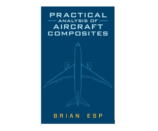 Practical Analysis of Aircraft Composites