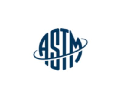 ASTM International Symposium
