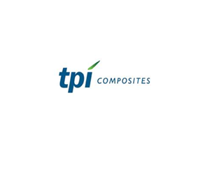 TPI composites; composite Class 8 truck