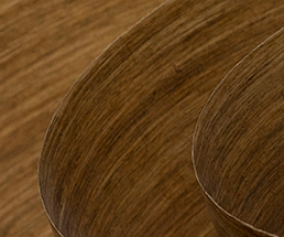 Lingrove EKOA veneers bio-based biodegradable natural fiber thermoplastic composites