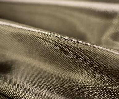 basalt fiber composite textile