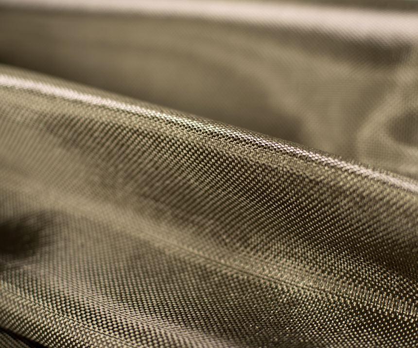 basalt fiber composite