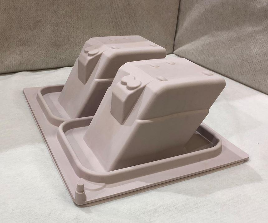 reusable vacuum bags CAD composites