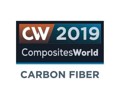 Carbon Fiber Conference 2019