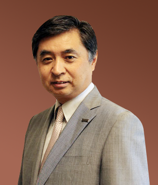 SAMPE 2019 Fellow Nobuyuki Odagiri