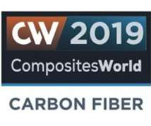 Carbon Fiber Conference
