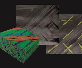 CT data drives new level of fiber analysis