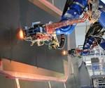 Modular, mobile, multiple robotics poised to change the AFP/ATL paradigm